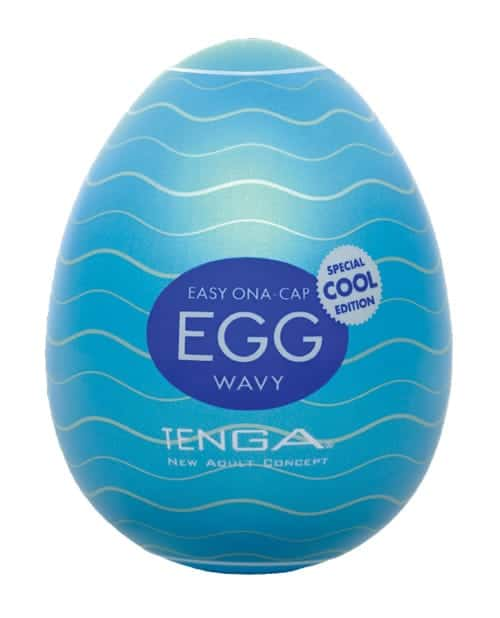 Tenga Egg – All Types at Best Prices